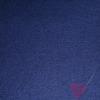 Wollfilz aus 100% Wolle 1mm in leuchtenden Farben 20x30cm Platten Farbe 55 dunkelblau / marineblau
