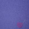 Wollfilz aus 100% Wolle 1mm in leuchtenden Farben 20x30cm Platten Farbe Iris