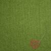 Wollfilz aus 100% Wolle 1mm in leuchtenden Farben 20x30cm Platten Farbe Froschgrün