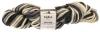 Schoppel Feltro - volumiges, extra dochtiges Rastagarn für extravagante Unikate aus Merinoschurwolle Farbe: Schatten