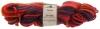 Schoppel Feltro - volumiges, extra dochtiges Rastagarn für extravagante Unikate aus Merinoschurwolle Farbe: Fuchsienbeet