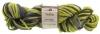Schoppel Feltro - volumiges, extra dochtiges Rastagarn für extravagante Unikate aus Merinoschurwolle Farbe: frische Limonen