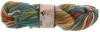 Schoppel Feltro - volumiges, extra dochtiges Rastagarn für extravagante Unikate aus Merinoschurwolle Farbe: Papagei