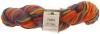 Schoppel Feltro - volumiges, extra dochtiges Rastagarn für extravagante Unikate aus Merinoschurwolle Farbe: kleiner Fuchs