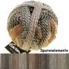 Schoppel Wolle Edition 6.0 aus 100% Merino Schurwolle Farbe: Spurenelemente