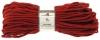 Schoppel XL - volumiges, extra dochtiges Rastagarn für extravagante Unikate aus Schurwolle Farbe: Rotkappe