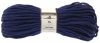 Schoppel XL - volumiges, extra dochtiges Rastagarn für extravagante Unikate aus Schurwolle Farbe: Amethyst