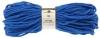 Schoppel XL - volumiges, extra dochtiges Rastagarn für extravagante Unikate aus Schurwolle Farbe: Marine