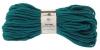Schoppel XL - volumiges, extra dochtiges Rastagarn für extravagante Unikate aus Schurwolle Farbe: Saphir