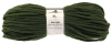 Schoppel XL - volumiges, extra dochtiges Rastagarn für extravagante Unikate aus Schurwolle Farbe: Blattgrün