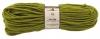 Schoppel XL - volumiges, extra dochtiges Rastagarn für extravagante Unikate aus Schurwolle Farbe: Oliven