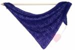 Schals, Loops und Tücher