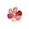 Clover Kanzashi Flower Maker - Schablonen für einzigartige Stoffblüten