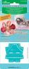 Clover Kanzashi Flower Maker - Schablonen für einzigartige Stoffblüten 8480