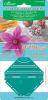 Clover Kanzashi Flower Maker - Schablonen für einzigartige Stoffblüten 8483
