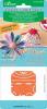 Clover Kanzashi Flower Maker - Schablonen für einzigartige Stoffblüten 8484