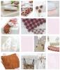 Intermezzo contemporary crochet - moderne Häkelideen für Ihr Zuhause