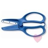 Fiskars - Meine erste Schere für Kinder ab 3 Jahren 11cm