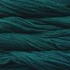 Malabrigo Yarns Baby Merino Lace - handgefärbte Merino-Lacewolle Farbe 135 Emerald