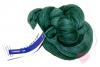 Malabrigo Yarns Baby Merino Lace - handgefärbte Merino-Lacewolle