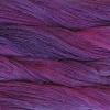 Malabrigo Yarns Baby Merino Lace - handgefärbte Merino-Lacewolle Farbe 148 Hollyhock