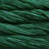 Malabrigo Yarns baby merino lace - handgefärbte Merino-Lacewolle Farbe 203 verdes