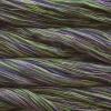 Malabrigo Yarns Baby Merino Lace - handgefärbte Merino-Lacewolle Farbe 246 Hummingbird