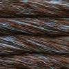 Malabrigo Yarns baby merino lace - handgefärbte Merino-Lacewolle Farbe 259 charrua