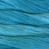 Malabrigo Yarns Baby Merino Lace - handgefärbte Merino-Lacewolle Farbe 27 Bobby Blue