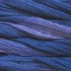 Malabrigo Yarns Baby Merino Lace - handgefärbte Merino-Lacewolle Farbe 88 Indigo