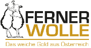 Ferner Wolle - Qualität aus Österreich