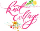 KnitCollage