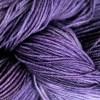 Malabrigo Yarns Sock - handgefärbte Merino-Sockenwolle Farbe Dewberry