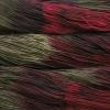 Malabrigo Yarns Sock - handgefärbte Merino-Sockenwolle Farbe 173 Stonechat