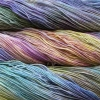 Malabrigo Yarns Sock - handgefärbte Merino-Sockenwolle Farbe 416 Indiecita