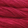 Malabrigo Yarns Sock - handgefärbte Merino-Sockenwolle Farbe 611 Ravelry Red (rot)