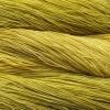 Malabrigo Yarns Sock - handgefärbte Merino-Sockenwolle Farbe 803 Ochre (senfgelb)