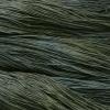 Malabrigo Yarns Sock - handgefärbte Merino-Sockenwolle Farbe 805 Alauncil (antrazit)
