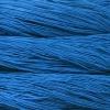 Malabrigo Yarns Sock - handgefärbte Merino-Sockenwolle Farbe 806 Impressionist Sky (blau)