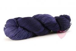 Malabrigo Yarns Sock handgefärbte Merinowolle