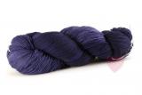 Malabrigo Yarns Sock - handgefärbte Merinowolle in Sockengarnstärke