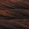 Malabrigo Yarns Sock - handgefärbte Merino-Sockenwolle Farbe 810 Cordovan (schokoladenbraun)