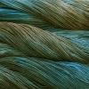Malabrigo Yarns Sock - handgefärbte Merino-Sockenwolle Farbe 852 Persia