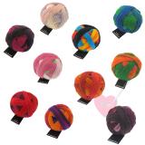 Schoppel Wolle Zauberball® - Sockengarn